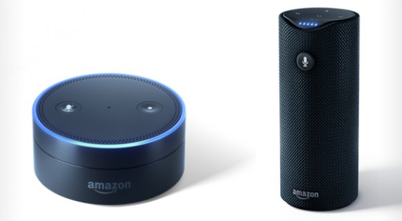 Alexa As a Bluetooth Speaker Without Wifi