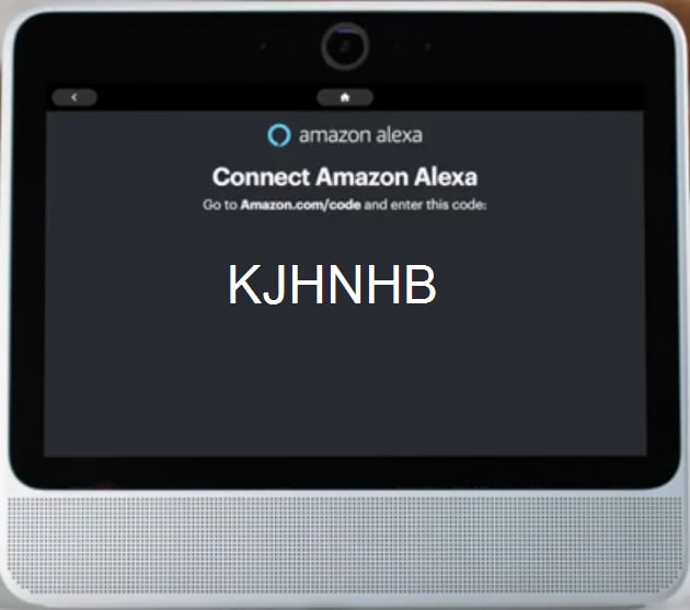 How to Use Alexa on Facebook Portal (Easy Steps)